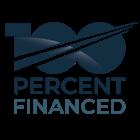100 Percent Financed Academy